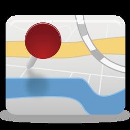 Map-256