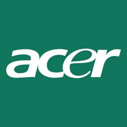 Acer Metro