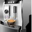 Coffee machine-64