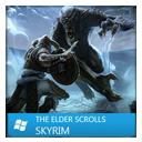 The Elder Scrolls Skyrim-128