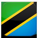Tanzania-128