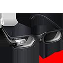 Google Glasses-128