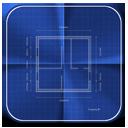 Blueprint-128
