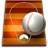 Baseball Game-48