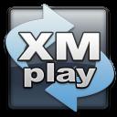 XMplay-128