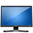 Dell Display-128