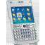 Nokia E60 Icon