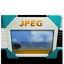 JPG Revolution-128