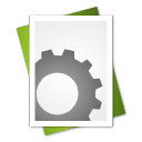 Developer-128