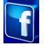 Facebook-64