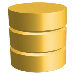Database Active