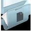 Documents folder 2 Icon
