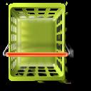 ShoppingCart-128