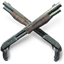 Shotguns icon