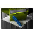 Folder Edit-128