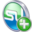 Stumbleupon Add icon