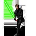 Luke Skywalker-128