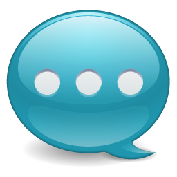 Chat-256