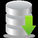 Download database-128