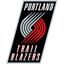 Portland Trailblazers icon