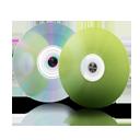 CDs-128