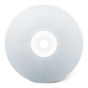 Cd Avant Blanc-128