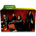 30 Seconds To Mars-128