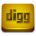 Orange Digg