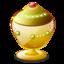 Aladdin Lamp-64