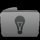 Folder idea-128