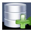 Database Add-128