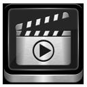 Video Metallic-128