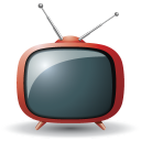 Television-128