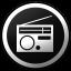 FM radio-64
