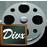 Fichiers Divx-48