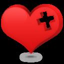 Healed Heart-128