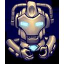 23 Robot-128