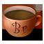 Coffee Bridge icon