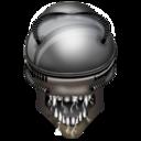 Alien-128