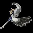 Crane-128
