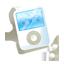 Yammi iPod-64