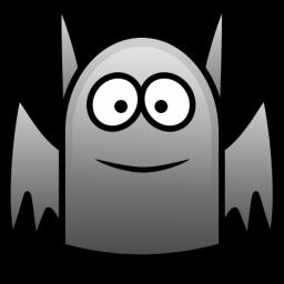 Bat-256