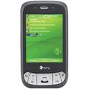HTC Herald-128