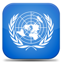 United Nations-128