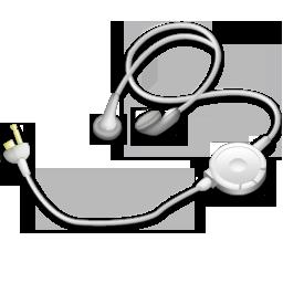 Headphones psp