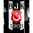 Besiktas-128
