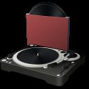 DJ-128