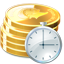 Bank Credit icon