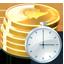 Bank Credit icon