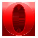Android Opera Mini-128